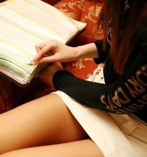 【保存版】韓デリ嬢とカラオケに行った時の選曲って、悩みませんか?【韓国で有名すぎるJ-POPまとめ】