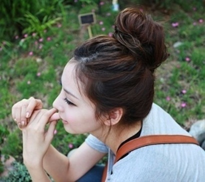 【韓デリ】火の鳥のアニー ~濃厚DK&感度良好な小柄嬢♥すごくイイ嬢見つけました♪~